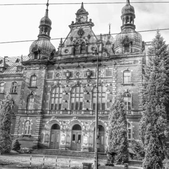 Podróże Tropem Korzeni: Bydgoszcz, Biskupin i Toruń