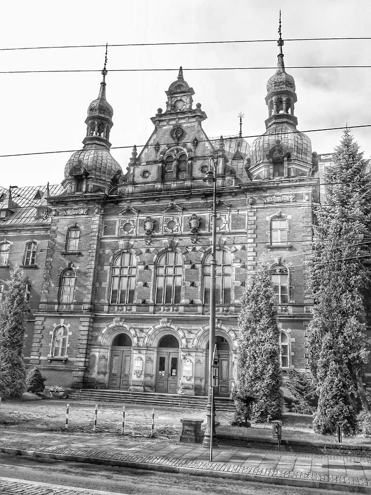 Podróże Tropem Korzeni: Bydgoszcz, Biskupin iToruń