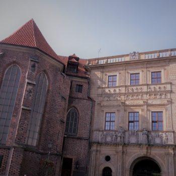 Relacja z4. Ogólnopolskiej Konferencji Genealogicznej Brzeg 2017