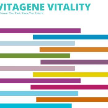 DNA - raport zdrowia (FTDNA)