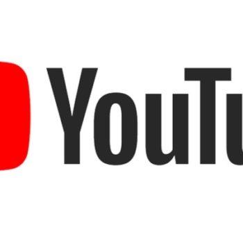 YouTube: Genealogia dla początkujących cz.1