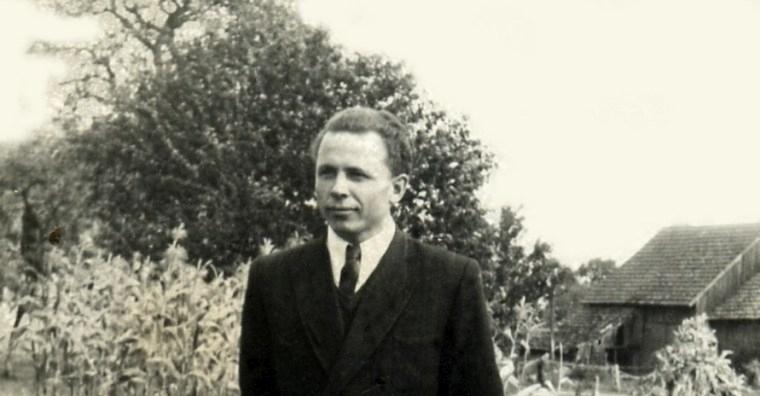 Stanisław Skrzypnik – spokrewniony