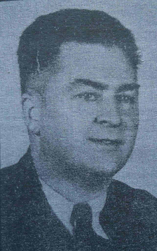 Zbigniew Wicherek