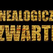 1. Genealogiczne Czwartki - spotkanie zMichałem Golubińskim