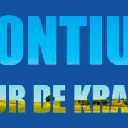 Tour de Krajna 2020